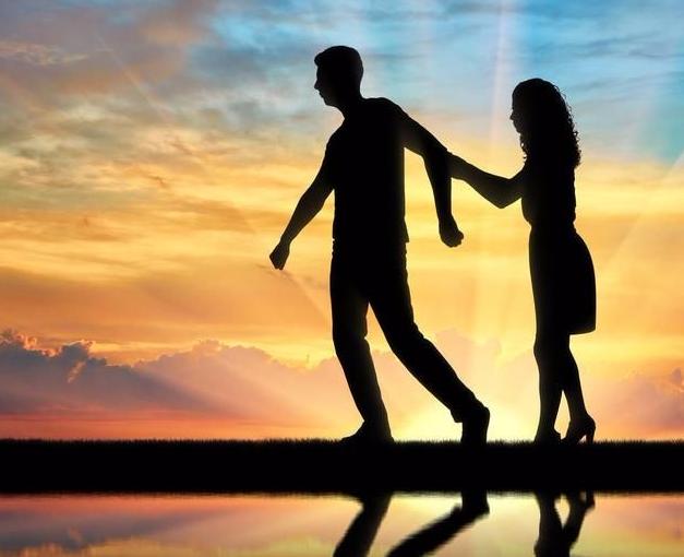 平谷私家侦探「不成功不收费」平谷婚姻调查取证