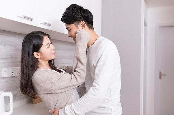 重庆侦探调查取证如何处理婚姻中出现的外遇?