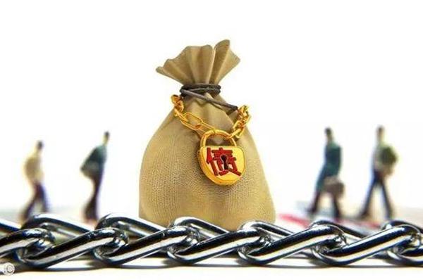 長沙追債公司如何找到欠債對象?