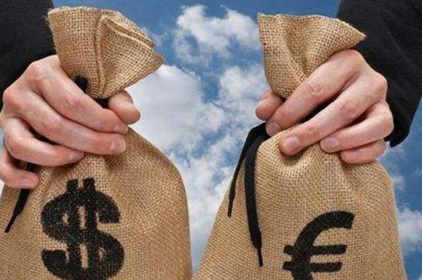 温州讨债公司简述借据与欠据的区别