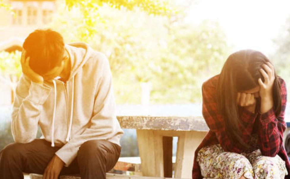 石家庄婚姻调查咨询公司取证验证男人是否花心的办法