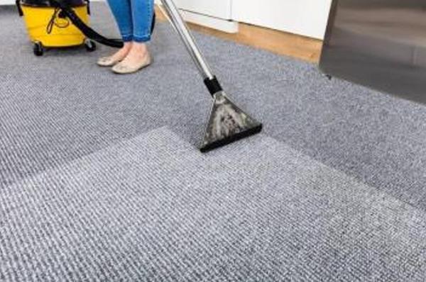 广州地毯清洗服务