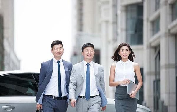 杭州追債公司分享合作公司惡意拖欠貨款,追回貨款法律案件
