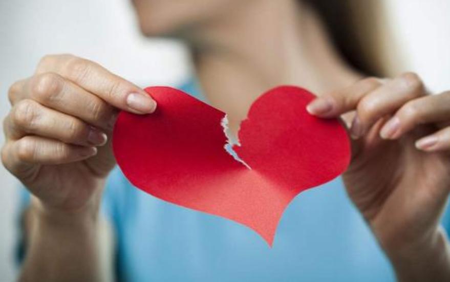 东莞侦探取证婚外情根源是什么产生?