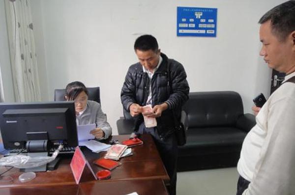 公司委托宁波市私家侦探清欠催收