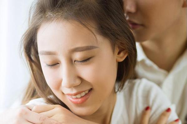 广州市私家侦探再幸福的婚姻也出轨