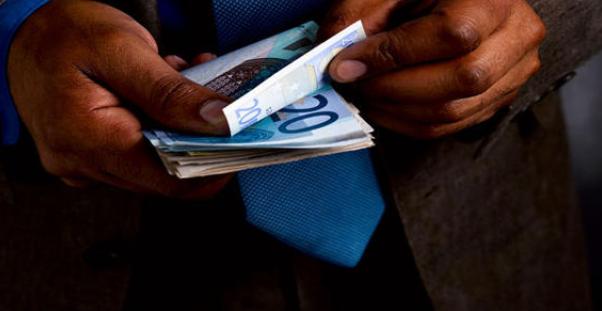 南京个人欠款找讨债公司有什么优势?