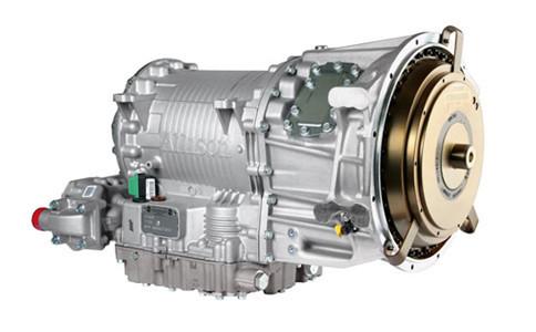 变速箱进水如何维修,自动变速箱进水修理