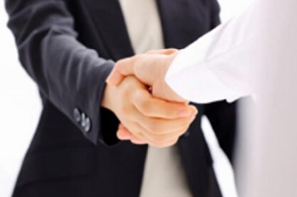 合作公司恶意拖欠货款,追回货款法律案件分享