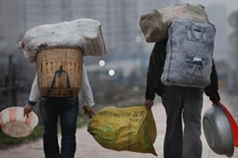 宁波要账公司认为农民工讨债为何难?