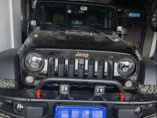 北京jeep变速箱维修