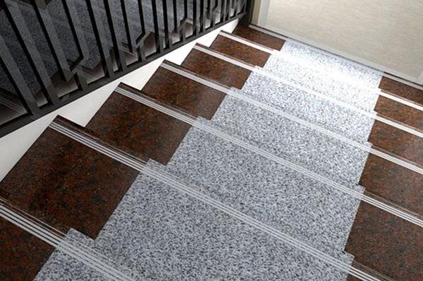 广州瓷砖防滑服务