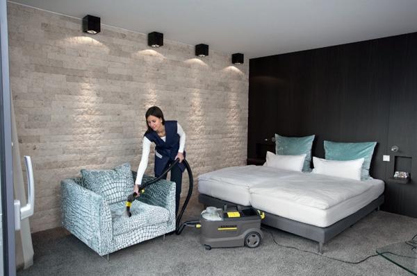 广州沙发清洗流程