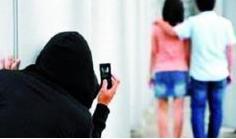 为什么在广州有这么多婚姻侦探公司,是因为离婚率增加吗