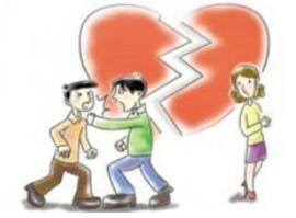 广州侦探婚姻调查,全心全意为委托人提供科学严谨的现场取证