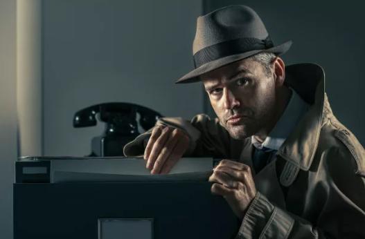 怎么選擇婚外情偵探調查公司?
