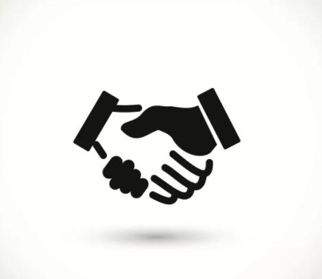 专业讨债公司应具备怎样的思维?