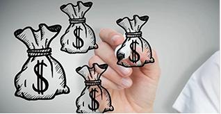 為何廣州討債公司比個人討債更有優勢?