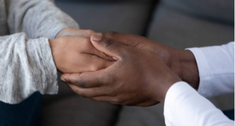 蘇州婚外情調查取證的證據效力