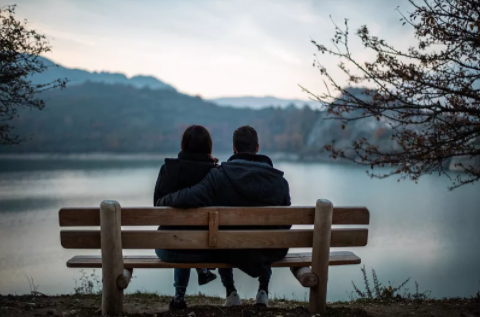 合肥婚姻调查取证最全法律知识