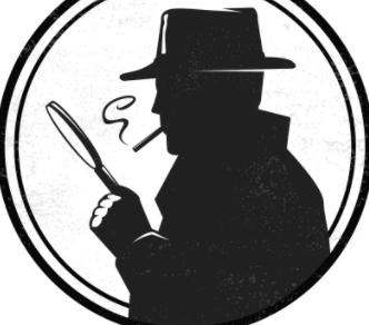 市私家侦探