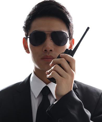 杭州讨债公司必须遵守的基本职业道德