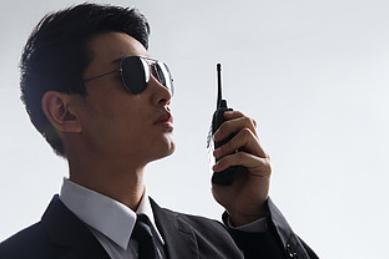追款找杭州清债公司可靠吗?
