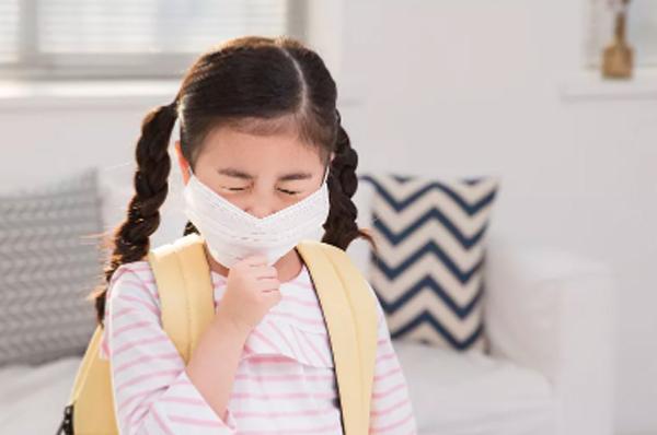 空气污染对婴儿的危害
