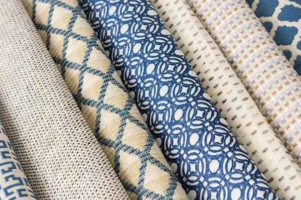 纺织品中甲醛的危害