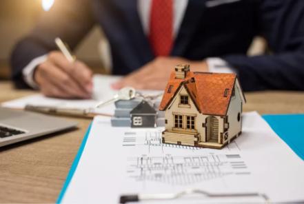 贵阳婚姻调查婚前买房婚后共同还清贷款离婚分割房产案例
